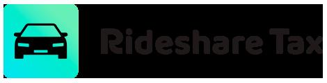 Rideshare Tax Help Logo
